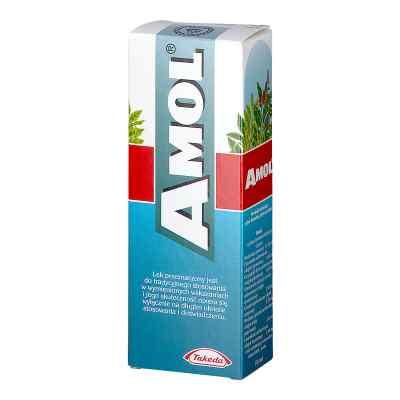 Amol płyn  zamów na apo-discounter.pl