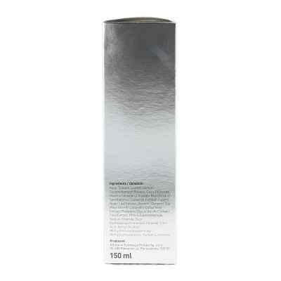 DX2 szampon przeciw siwieniu włosów  zamów na apo-discounter.pl