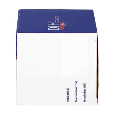 DIH Max Comfort 1000 mg  zamów na apo-discounter.pl