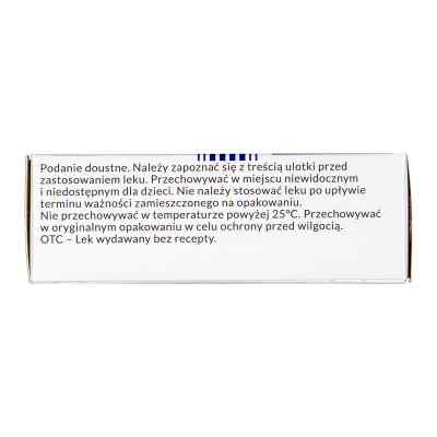 Acard 150 mg  zamów na apo-discounter.pl