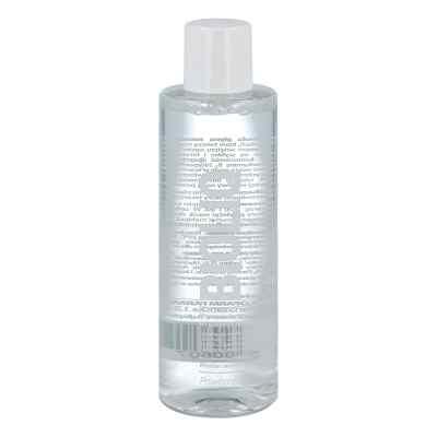 BIOLIQ Clean płyn micelarny  zamów na apo-discounter.pl