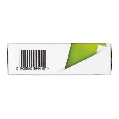Rostil 250 mg tabletki  zamów na apo-discounter.pl