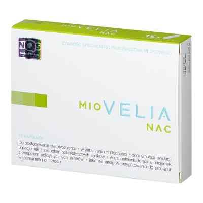 Miovelia NAC  zamów na apo-discounter.pl