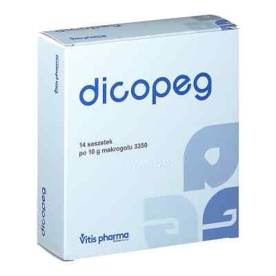 Dicopeg  zamów na apo-discounter.pl