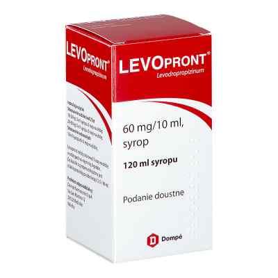 Levopront  zamów na apo-discounter.pl
