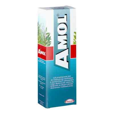 Amol  zamów na apo-discounter.pl