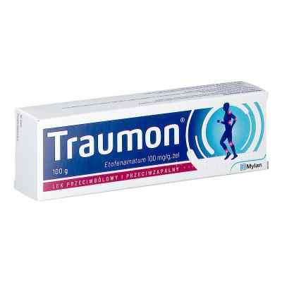 Traumon  zamów na apo-discounter.pl