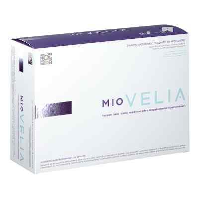 Miovelia  zamów na apo-discounter.pl