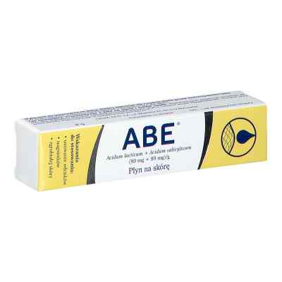 ABE  zamów na apo-discounter.pl