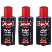 Zestaw Alpecin Energizer C1  zamów na apo-discounter.pl
