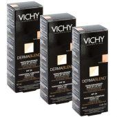 Vichy Dermablend 25 Nude podkład  zestaw   zamów na apo-discounter.pl
