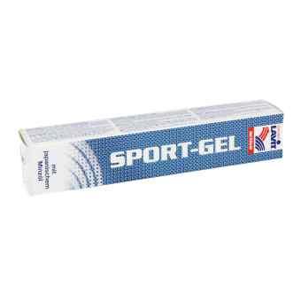 Sport Lavit Sportgel żel  zamów na apo-discounter.pl