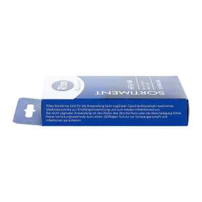 Ritex Sortiment Kondome  zamów na apo-discounter.pl