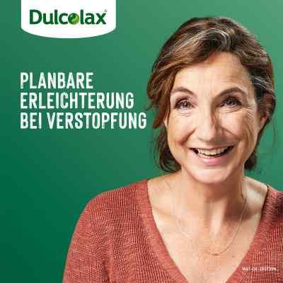 Dulcolax drażetki 5mg  zamów na apo-discounter.pl
