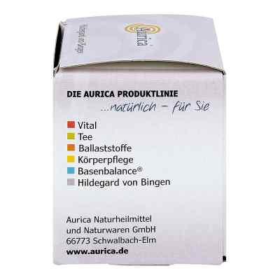 Koper włoski Aurica, tabletki do żucia  zamów na apo-discounter.pl