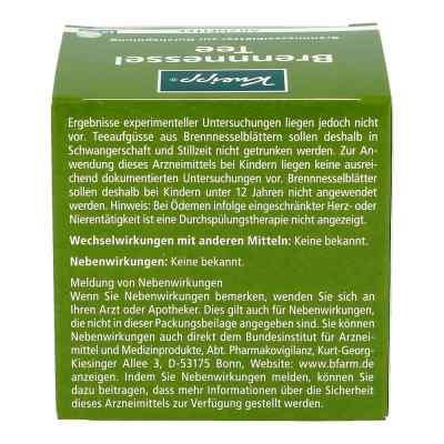 Kneipp herbata z pokrzywy  zamów na apo-discounter.pl