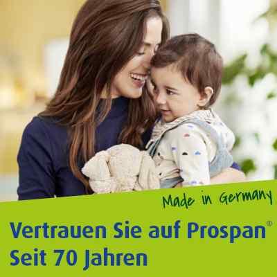 Prospan Hustensaft  zamów na apo-discounter.pl