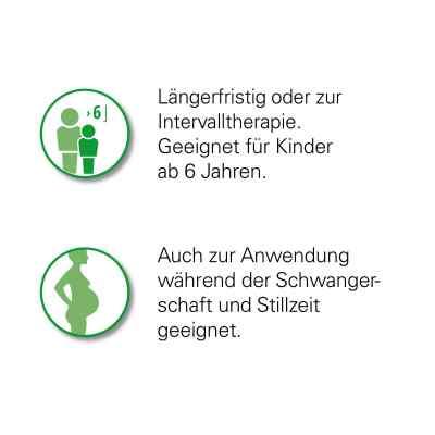 Gelorevoice tabletki na gardło mentol+grejpfrut  zamów na apo-discounter.pl