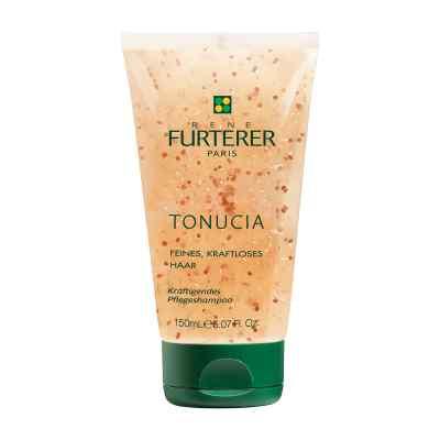 Furterer Tonucia Anti Age Shampoo  zamów na apo-discounter.pl