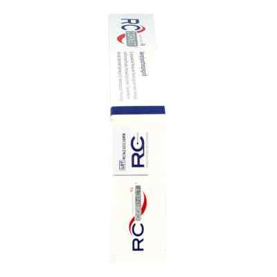 Rc Cornet N urządzenie do fizjoterapii dróg oddechowych  zamów na apo-discounter.pl