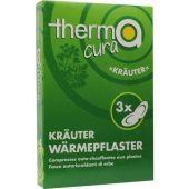 Thermacura Kraeuter Pflaster  zamów na apo-discounter.pl