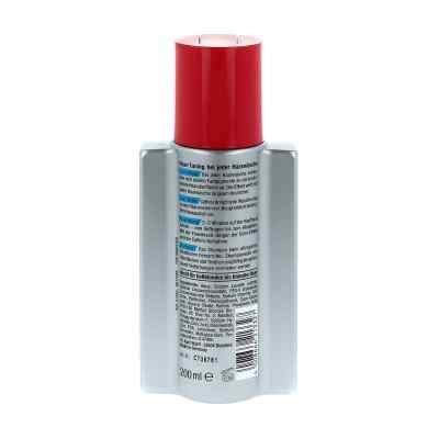 Alpecin Tuning szampon
