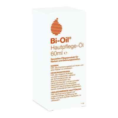 Bi Oil olejek pielęgnacyjny  zamów na apo-discounter.pl