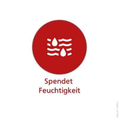 Antistax Frisch żel  zamów na apo-discounter.pl