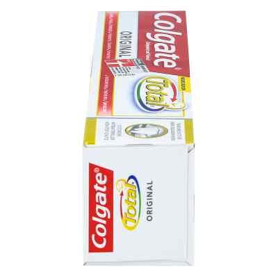 Colgate Total pasta do zębów