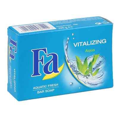 Fa Seife Vitalizing Aqua