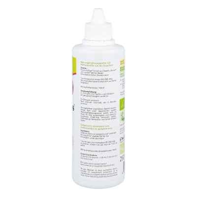 Citroplus 800 Bio Grapefruit Kern Extrakt Liqu.