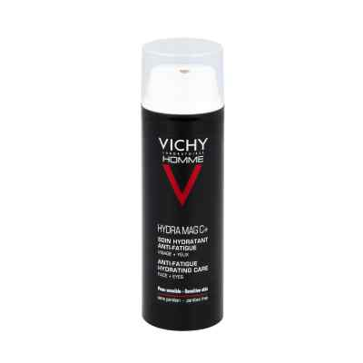 Vichy Homme Hydra Mag C+ krem nawilżający  zamów na apo-discounter.pl