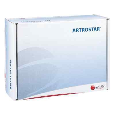 Artrostar Classic kapusłki   zamów na apo-discounter.pl