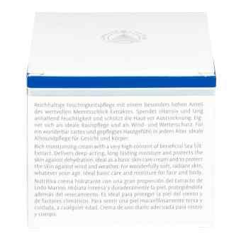 La Mer Origin Of krem nawilżający nieperfumowany