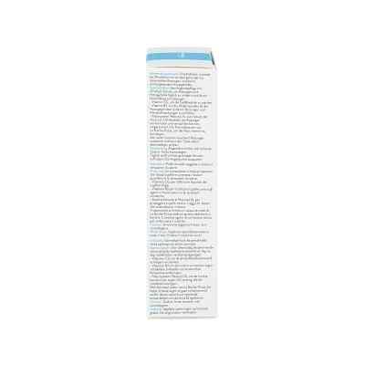 La Roche Posay Rosaliac UV legere krem o lekkiej konsystencji  zamów na apo-discounter.pl