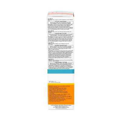 La Roche Posay Anthelios SPF30 mleczko ochronne do ciała