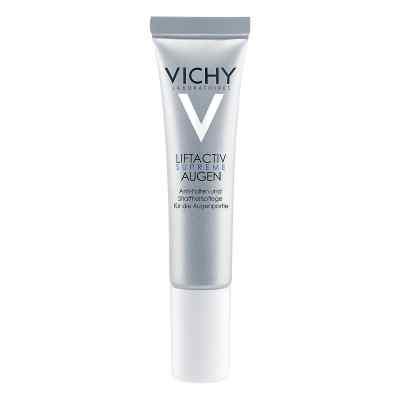 Vichy Liftactiv krem pod oczy  zamów na apo-discounter.pl