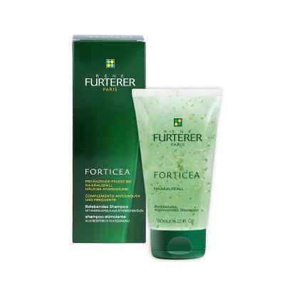 Rene Furterer Forticea stymulujący wzrost włosów