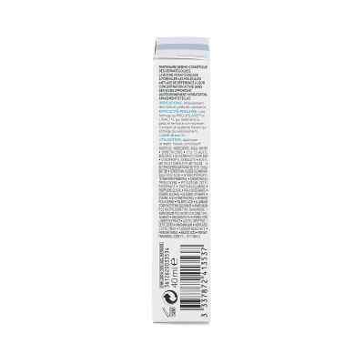 La Roche Posay Substiane+ UV krem odbudowujący  zamów na apo-discounter.pl