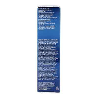 Neostrata Skin Active Cellular Restoration krem na noc  zamów na apo-discounter.pl