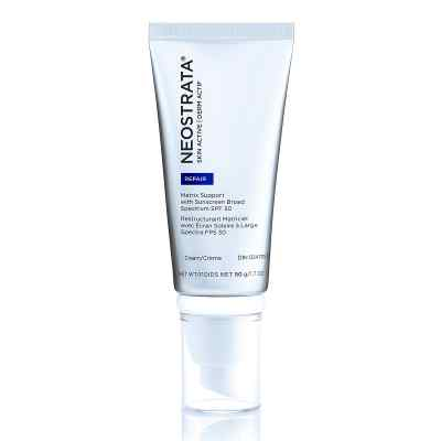 Neostrata Skin Active Matrix Support Spf30 day Cr.
