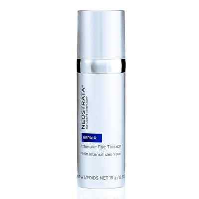 Neostrata Skin Active Intensive Eye Therapy krem