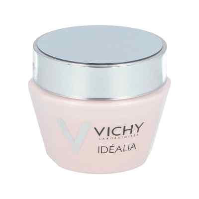 Vichy Idealia krem do skóry suchej