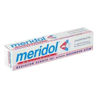 Meridol Halitosis pasta do zębów