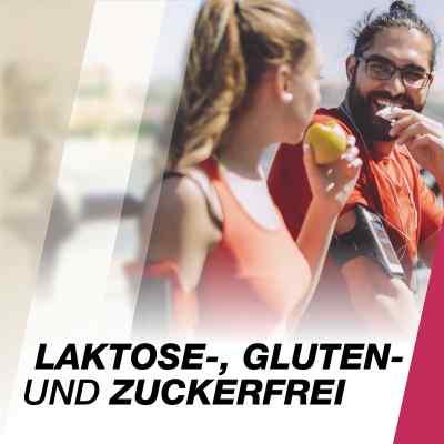 Frubiase Sport Direkt granulat  zamów na apo-discounter.pl