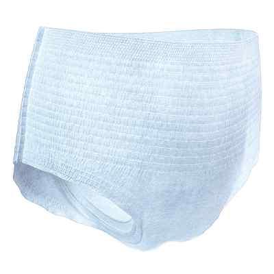Tena Pants Maxi Medium majtki jednorazowe  zamów na apo-discounter.pl