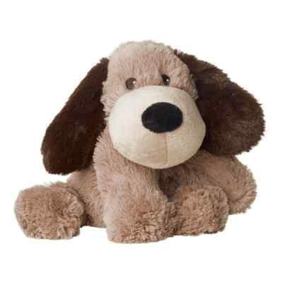 Wärme Stofftier Hund Gary Snout  zamów na apo-discounter.pl