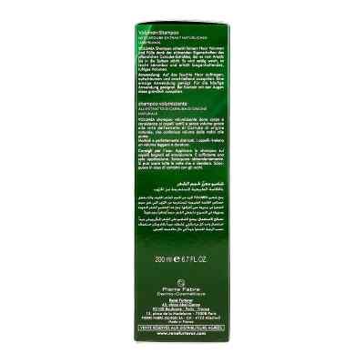 Rene Furterer Volumea szampon dodający objętości