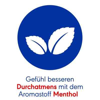 Otriven SinuSpray 0,1% spray do nosa  zamów na apo-discounter.pl