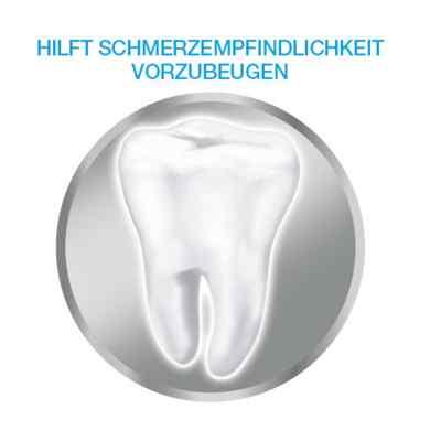Sensodyne Repair & Protect wybielająca pasta do zębów  zamów na apo-discounter.pl